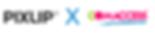PIXLIP X COMACCESS.png