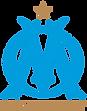 Logo_Olympique_de_Marseille.svg.png
