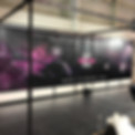 comaccess impression numérique grand format marseille, enseigne publicitaire marseille, panneau publicitaire marseille, bache publicitaire marseille, signalétique marseille, numaprint, concept enseigne, pictomed, starcom, quadrissimo