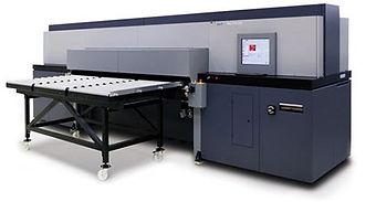 fabrication de plv carton sur mesure