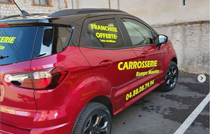 flocage ford marseille.png