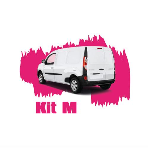 KIT M