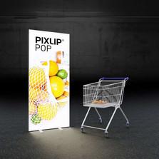 PIXLIP-POP-IndustriehallePYU4vNCmtqOIM_6