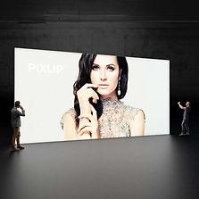 PIXLIP-PX-800400-MEGAWALL-INDUSTRIAL_600