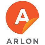 ArlonLogo-NoShadow.jpg