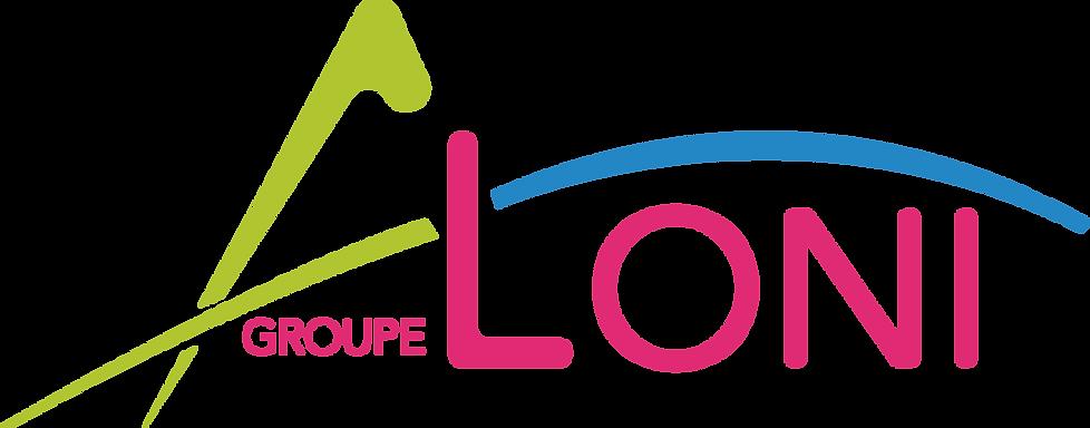 LOGO-ALONI.png