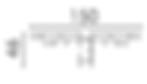 comaccess impression numerique grand format, enseigne,signaletique, bâche publicitaire