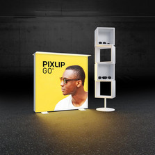 PIXLIP-GO-COUNTER-S-Industriehalle02HUUD