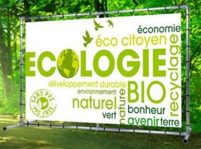 bache-textile-ecologique_edited.jpg