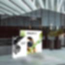 PIXLIP-GO-200200-100150-O-Watt-Cafe_600x