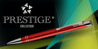 stylos publicitaires prestige