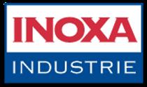 Inoxa logo