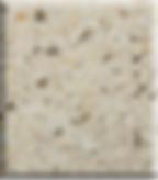 Polystone MM 20016 Shinny Shell