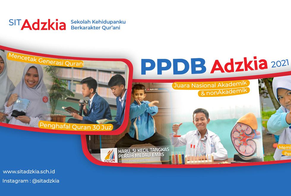 ppdb_new_2.jpg