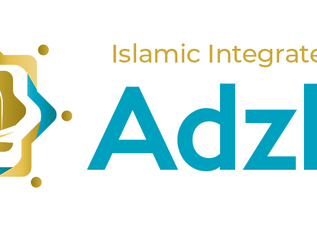 New Era : New Logo, New SIT Adzkia, New Us