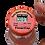 Thumbnail: Standard Bottle Kit - Replaceable Battery - 4 Pack