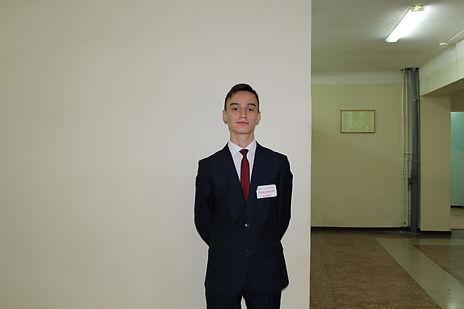 IMG_0690.JPG
