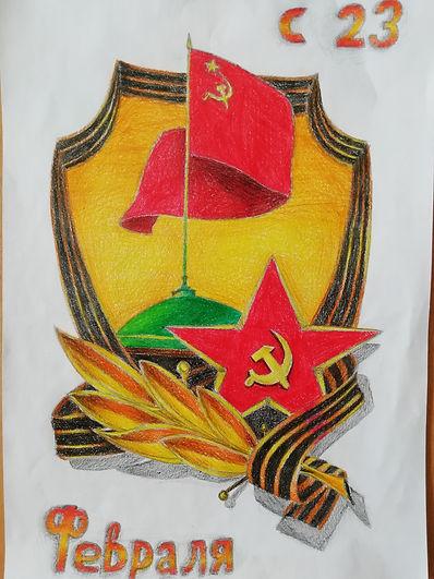 Султанов К.Р..jpg