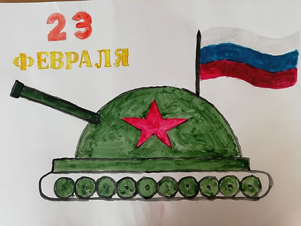 Балашова Ульяна  г.Нижнекамск.jpg