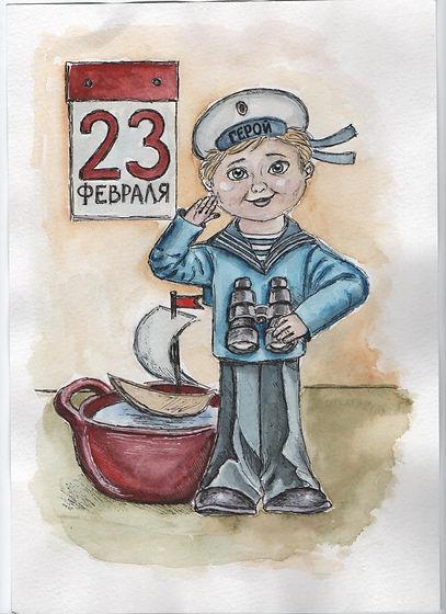 Хакимова Зарина г.Нижнекамск.jpg