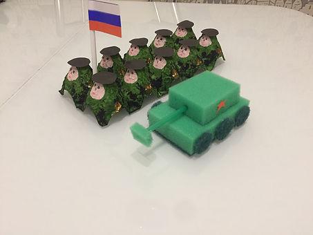 Юсупова Амалия г.Казань.JPG