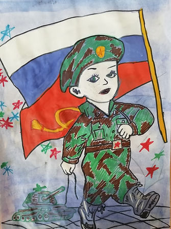 Незванов Виталий г.Нижнекамск.jpg