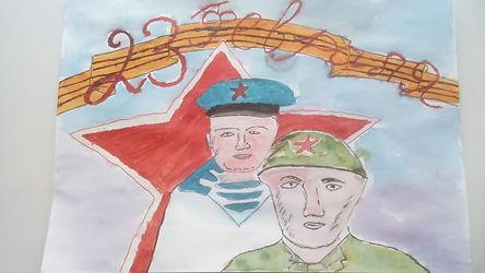 Загитов Камиль г.Уфа.jpg