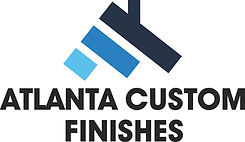 ATL Custom Finishes LOGO-2.jpg
