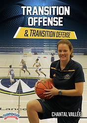 Transition-Offense dvd.jpg