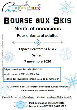 Bourse aux skis poster.jpg