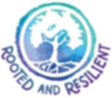 RootedandResilient_Logo2 250px_edited.jp
