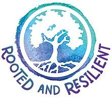 RootedandResilient_Logo2 250px_edited.jp