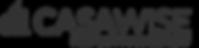 Casawise_logo_Black-02.png