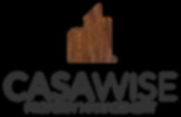 Casawise_logo_Black-06.png
