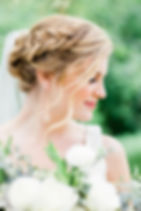 ellis - lexington appiary wedding - crea