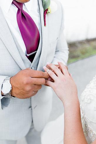 POPE WEDDING Rory Hannah-Bride Groom-008