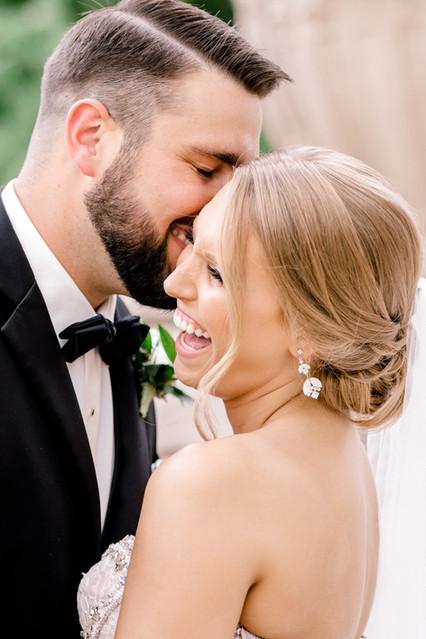 limestone-hall-wedding-created-with-grace-photography-portraits-79.jpg