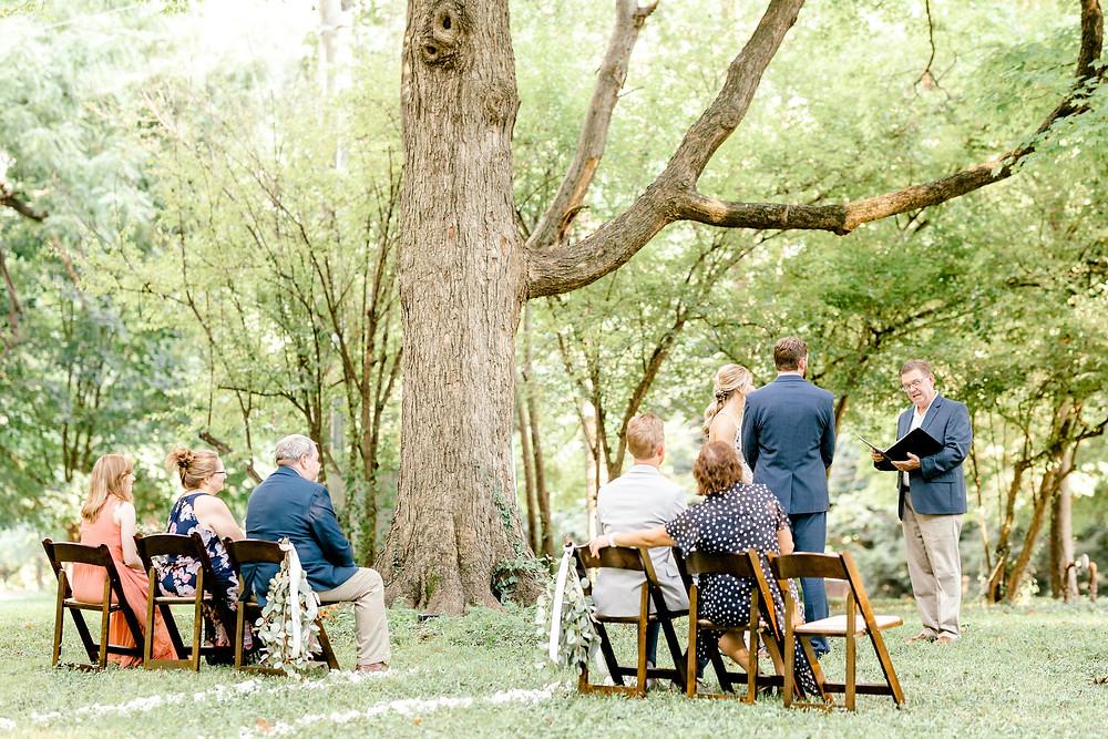 ashland henry clay estate lexington wedding created with grace photography