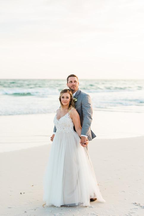 Lexington Wedding Photography