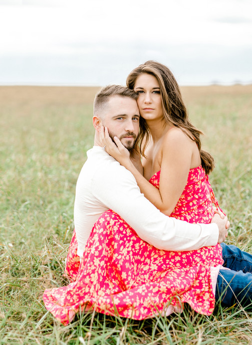 TALON_WINERY_ENGAGEMENT_SESSION_CREATED_