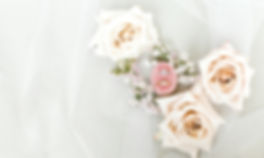 urban_artifact_cincinnati_wedding_create