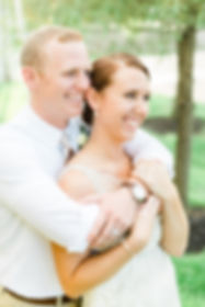 louisville-wedding-minogue-763.jpg