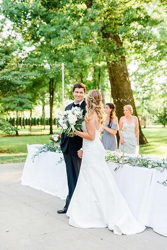 HALL WEDDING Austin Emily-Reception-0048