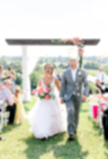 Bluegrass Wedding Barn Danville Created with Grace Photography