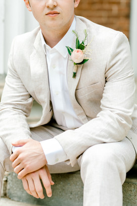 Maplewood Estate Barn Wedding Created with Grace Photography Lexington Photographer