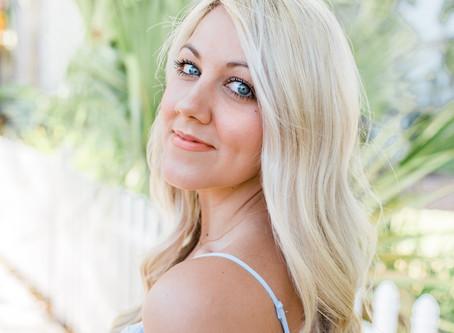 FLORIDA FASSION BLOGGER | Jocelyn June