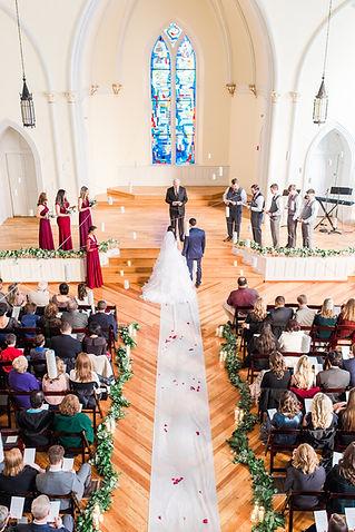 WOMACK WEDDING Joey Gabby-Ceremony-0079.