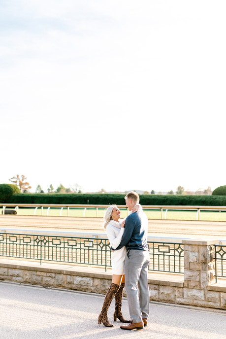 Keeneland_Engagement_Session_Created_wit