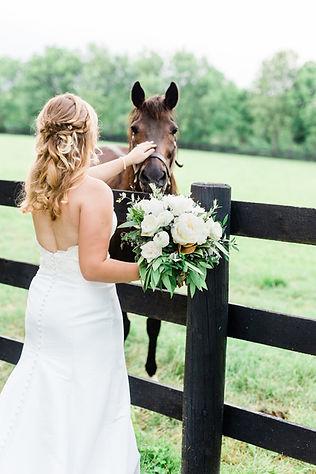 HALL WEDDING Austin Emily-Bride Groom-01