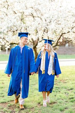 University_of_Kentucky_graduate_photos_B